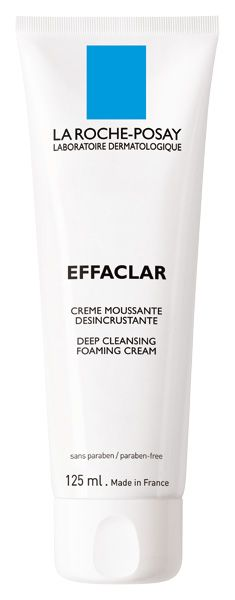 Best cleanser I've ever used. Gets rid of oil in a snap!