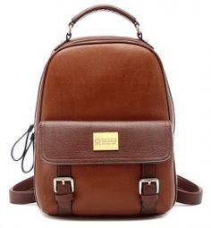 Tinksky-New-Arrival-Korean-Fashion-Bag-Vintage-Backpack-College-Students-Schoolbag-0