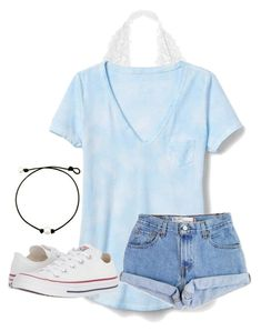 *25 by kkayyllee on Polyvore featuring polyvore, mode, style, Gap, Converse, Levi's, fashion and clothing