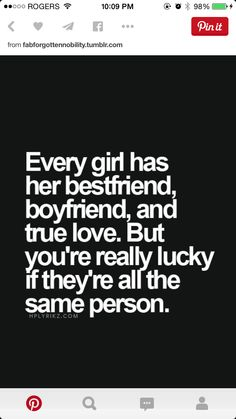 50 Boyfriend Quotes - Relationship Funny - 50 Boyfriend Quotes To Show Him How Much You Love Him Part 49 The post 50 Boyfriend Quotes appeared first on Gag Dad. Now Quotes, Great Quotes, Quotes To Live By, Inspirational Quotes, Quotes To Him, True Love Quotes For Him, Lovers Quotes, Status Quotes, Couple Quotes