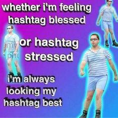 All Meme, Stupid Memes, Stupid Funny, Dankest Memes, Funny Memes, Jokes, Funny Songs, Memes In Real Life, Meme Meme