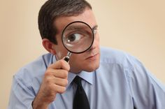 What Hiring Managers Should See In Your Resume - #employment #career #jobsearch #jobhunt #jobtips #hiring #interview