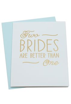 This card is too cute!
