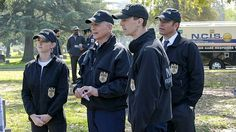 """<span style=""""line-height: 20.8px;"""">""""Return To Sender"""" (Season 13, Episode 20 of</span><em style=""""line-height: 20.8px;"""">NCIS</em><span style=""""line-height: 20.8px;"""">)</span>"""