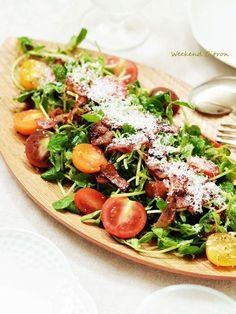 コスパよし!栄養満点!美容にもいい「豆苗」を使い尽くす! | レシピサイト「Nadia | ナディア」プロの料理を無料で検索
