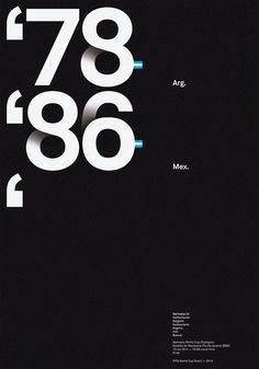 Vamos-Argentina © Empatia I Diseño Gráfico, Branding, Packaging I Singular Graphic Design
