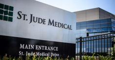 Short-seller publicizes video claiming to show a hack of St. Jude pacemaker