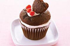 34 Best Cool Whip Valentine S Day Images Kraft Recipes