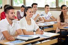 TS ISO 10002 Müşteri Memnuniyeti Yönetim Sistemi İç Tetkik Eğitimi