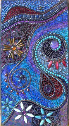 Twilight Dreams by Intrinsic Designs, via Flickr