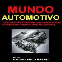 Vendas Multiplas: Mundo Automotivo