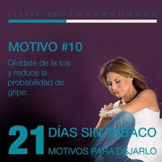 Motivo 10