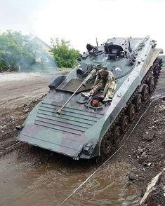 Tank Armor, Ww2 Tanks, World Of Tanks, Military Equipment, Modern Warfare, Armored Vehicles, War Machine, Marine Corps, Military Vehicles