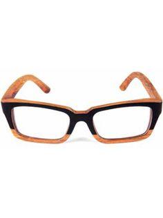 781a58645d3 WAITING FOR THE SUN - BASTOCHE CORSO BICOLOR wooden eyewear Closet  Essentials