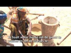 Caritas in Niger 2010 (NL)