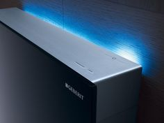 Geberit Monolith Plus by Geberit | Architonic