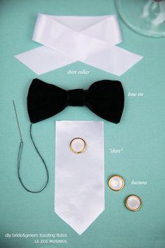 Oiii pessoal, quem aqui, assim como eu pretende decorar a taça dos noivos? Segue algumas inspirações! Faça Você Mesma: Taças Decoradas O procedimento é simples e o material utilizado também?Vamos lá? Espero que gostem. Material para a taça do noivo: