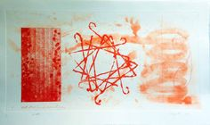 Paddle8: 2nd State, - James Rosenquist