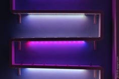 Aquaponics supplies brisbane aquaponics system animation,aquaponics fish reproduce aquaponics water to plant ratio,aquaponics diy setup how to set up a commercial aquaponics system. Aquaponics System, Hydroponics, Ohio, Flat Screen, Neon Signs, Design, Hydroponics System, Blood Plasma, Columbus Ohio