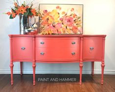 10 Easy And Cheap Diy Ideas: Furniture Hacks Painting Tips vintage furniture makeover.Home Furniture Unique. Diy Furniture Easy, Refurbished Furniture, Unique Furniture, Shabby Chic Furniture, Rustic Furniture, Luxury Furniture, Furniture Makeover, Vintage Furniture, Industrial Furniture