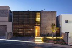 Galeria de Casa Cima / Garza Iga Arquitectos - 14