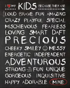I LOVE MY BOYS print 10 x 8 by munkydory on Etsy, I love this! Tear in my eye love this:) I Love My Son, Love Of My Life, Niklas, Raising Boys, My Children, Quotes Children, Quotes To Live By, Decir No, Favorite Quotes