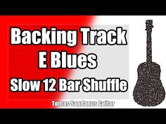 Guitar Power Chords, Backing Tracks, Blues Music, Eric Clapton, Songs, Bar, Classic, Youtube, Style