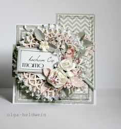 Arts keep me sane. Decorative Boxes, Arts And Crafts, Scrapbooking, Poland, Frame, Day, Scrapbooks, Frames, Art And Craft