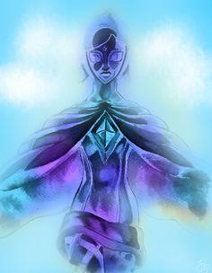 Fi: The Goddess Sword by Rux--Xan | #Fi #Fay