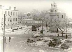 Old photo of Ioannina   http://silvertownart.wordpress.com/