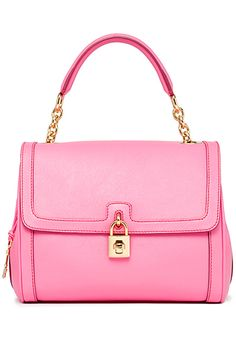 Dolce - Women's Cruise Accessories - 2012