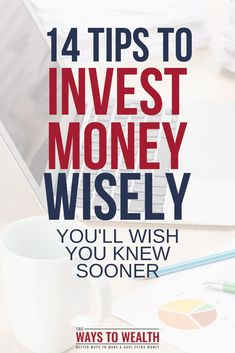 finance investing Financial experts reveal their best stock marketing investing tips for beginners. See the questions, advice, and tips to determine where to invest your money today. Investing In Stocks, Investing Money, Stock Investing, Money Tips, Money Saving Tips, Money Budget, Money Hacks, Mo Money, Money Plan