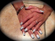 Pandora Charms, Charmed, Bracelets, Jewelry, Ongles, Jewlery, Bijoux, Jewerly, Bracelet