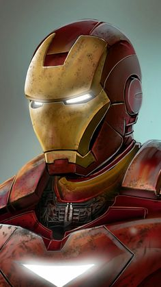 Iron man quiz: only a true tony stark fan will pass robert downey jr. Marvel Art, Marvel Heroes, Marvel Comics, Marvel Avengers, Marvel Comic Character, Marvel Characters, Iron Man Art, Iron Man Wallpaper, Iron Man Avengers