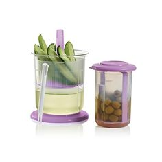 Tupperware Pick-a-Deli containers was $29 but are now on SALE for only $19!  Please join in and place your order through this party link, the hostess and I appreciate it!  http://www.tupperware.com/?party=55ce2598a0da73531f77c19c