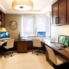 Small office designs on pinterest shared office shared Shared office space design