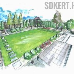 Kertterv Outdoor Decor, Gardening, Instagram, Lawn And Garden, Horticulture