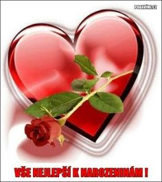 Online Psychic Readings, Call, Text or WhatsApp: Coeur Gif, Corazones Gif, Easy Love Spells, Love Psychic, Online Psychic, Love Spell That Work, Love Spell Caster, Heart Images, Glitter Graphics