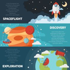 10 Top Tips on Creating Flat Design Graphics