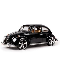 Awesome luxury cars detail are offered on our internet site. Check it out and you wont be sorry you did. Auto Volkswagen, Volkswagon Van, Vw Super Beetle, Beetle Bug, Vw Cars, Futuristic Cars, Unique Cars, Vw Beetles, Sport Cars