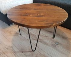 10x Ronde Salontafel : 12 beste afbeeldingen van rustieke houten tafels