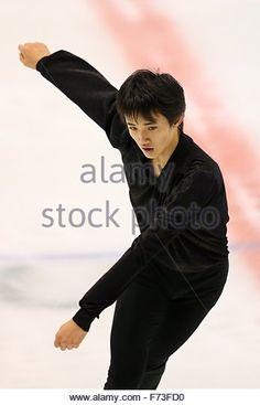 山藤一悟 高1 FS目覚め ibaraki-japan-23rd-nov-2015-ichigo-santo-figure-skating-japan-junior-f73fd0.jpg (347×540)