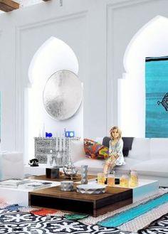 https://culturecherifienne.wordpress.com/2017/03/16/du-design-marocain-par-mimar-interiors/