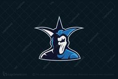 Image result for joker mascot logo Joker Logo, Youtube Logo, Illustrator, Disney Characters, Fictional Characters, Logo Design, Logos, Image, Ideas