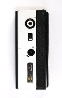 GAF 880 Camera