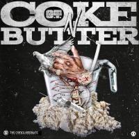 O.T. Genasis - Coke N Butter