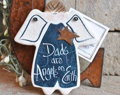Dad Father's Day Gifts Etsy :: Your place to buy and sell all things handmade