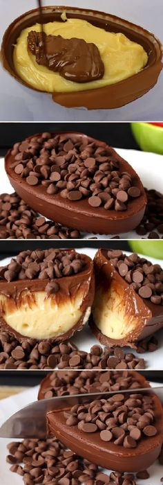52 Ideas cheese cake oreo kids for 2019 Delicious Deserts, Yummy Food, Mexican Food Recipes, Sweet Recipes, Cake Dip, Cocktail Cake, Easter Snacks, Cheese Crisps, Best Cheese