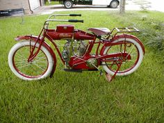 pictures+of+antique+motorcycles   Simonne'....check out this 1914 Indian Motorcycle.....
