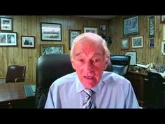 Ron Paul on Obama's Syria WMD Claim - http://theconspiracytheorist.net/commentary/ron-paul-on-obamas-syria-wmd-claim-4/